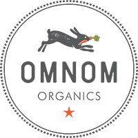 on-nom-organics-logo-200px.png