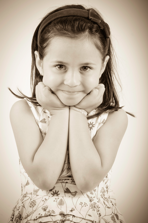 Crianca-Leonor-2.jpg