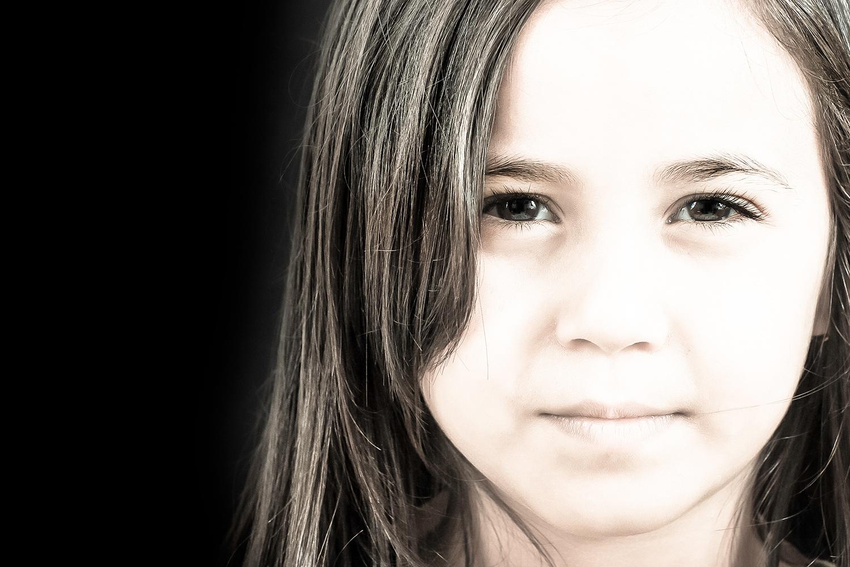 Crianca-Leonor-3.jpg