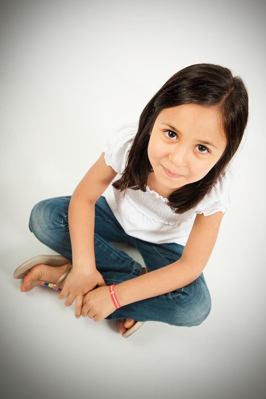 Crianca-Leonor-5.jpg