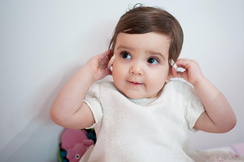 crianca-maria-6.jpg