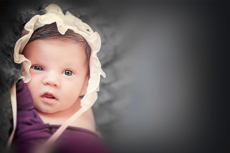 crianca-madalena-4.jpg