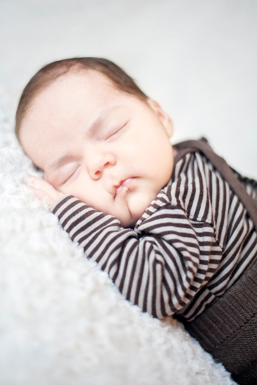Isaac-bebé-1.jpg