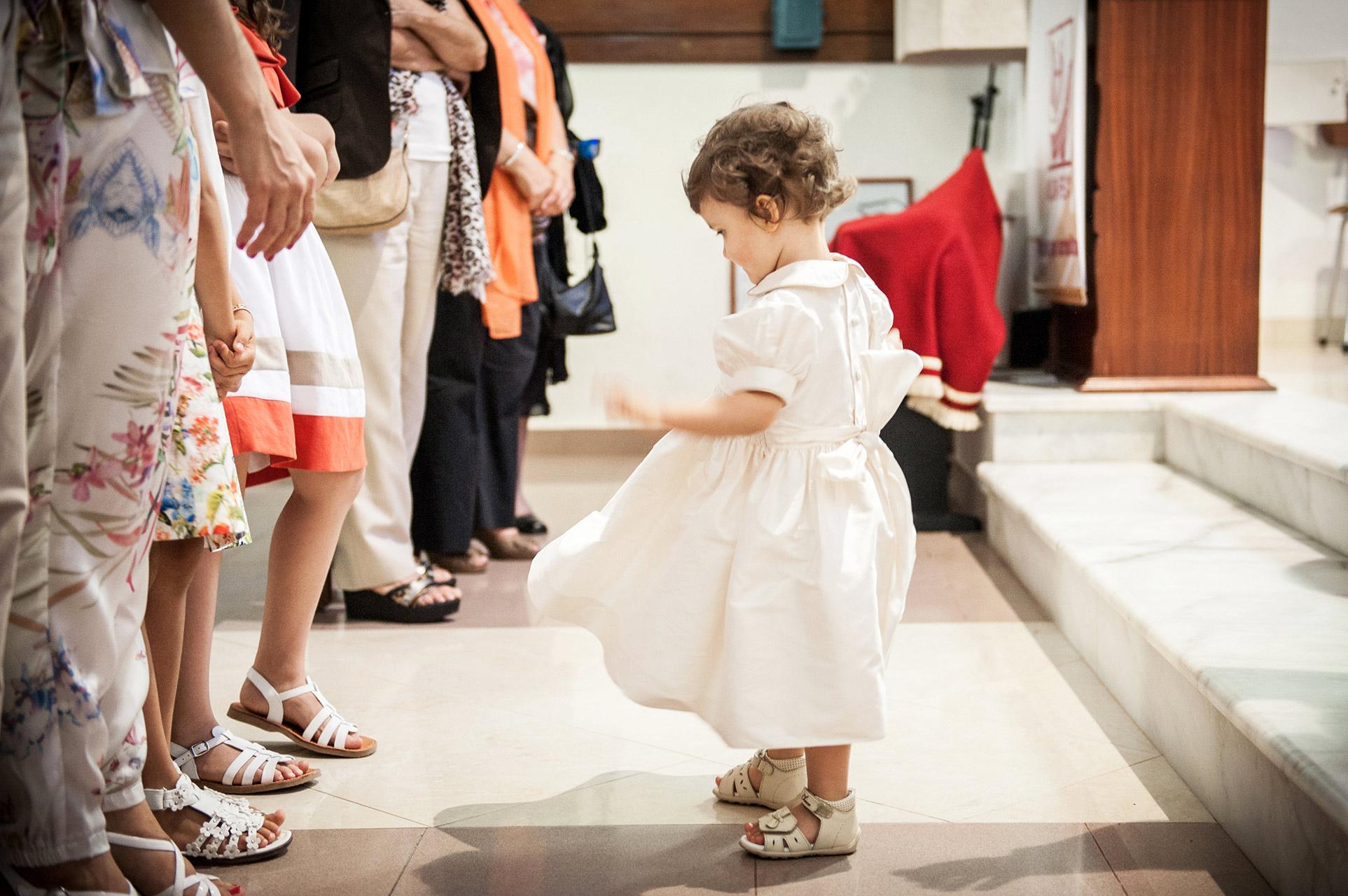 Ines-baptizado-12.jpg