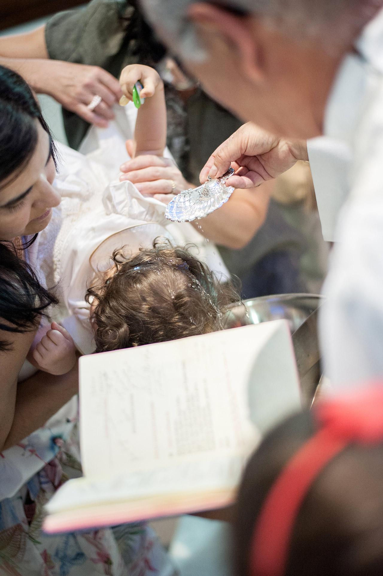 Ines-baptizado-13.jpg