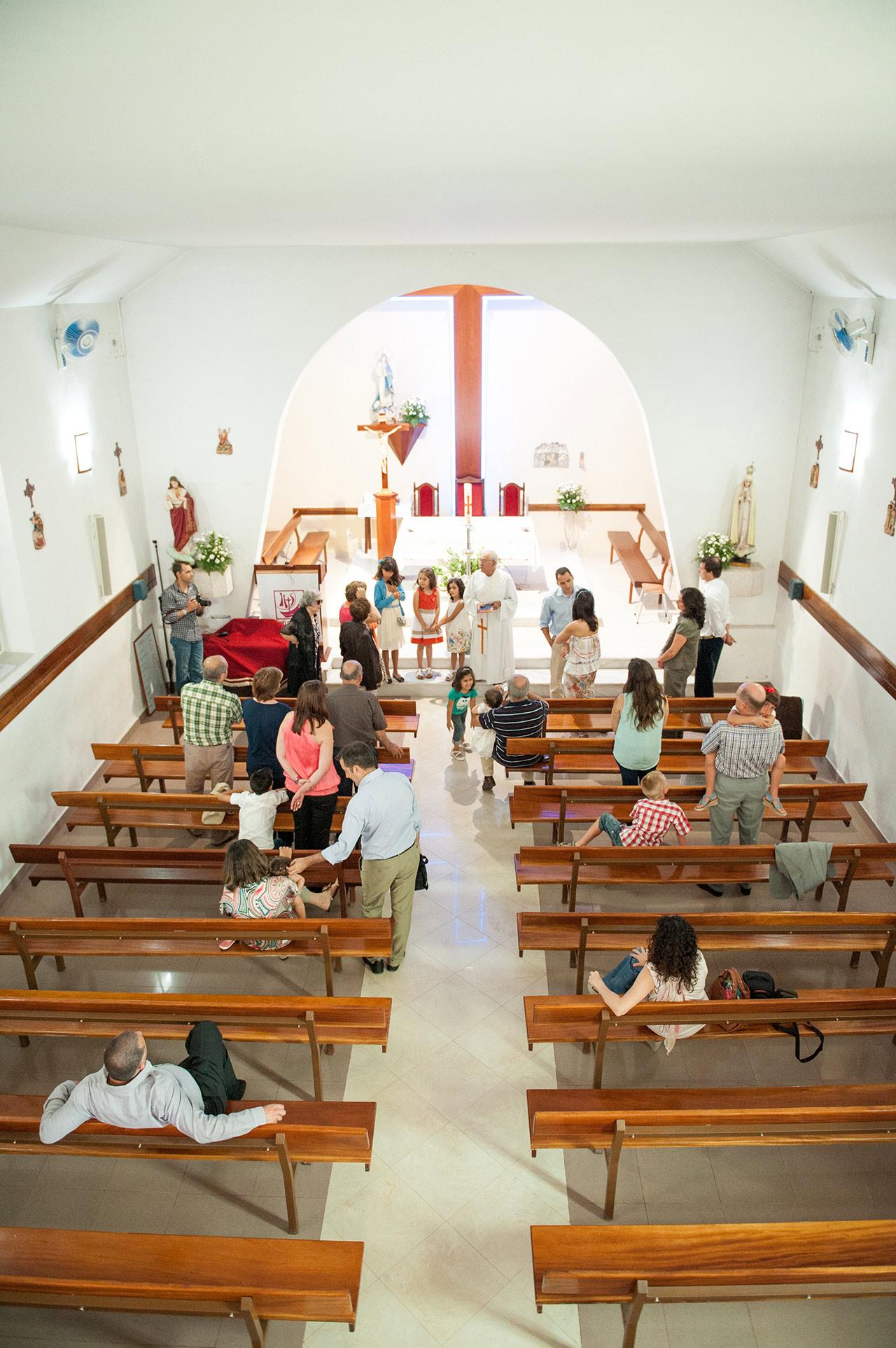 Ines-baptizado-15.jpg