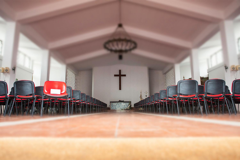 Rodrigo-Baptizado-10.jpg