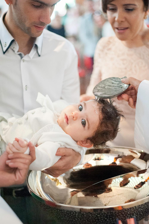 Rodrigo-Baptizado-11a.jpg