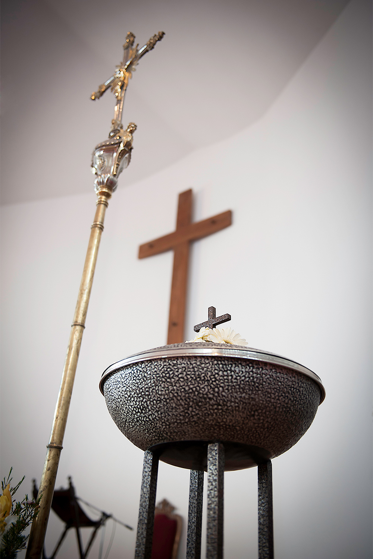 Rodrigo-Baptizado-11b.jpg