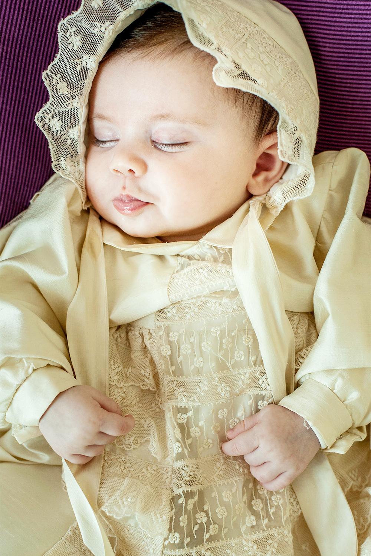 madalena-baptizado.jpg