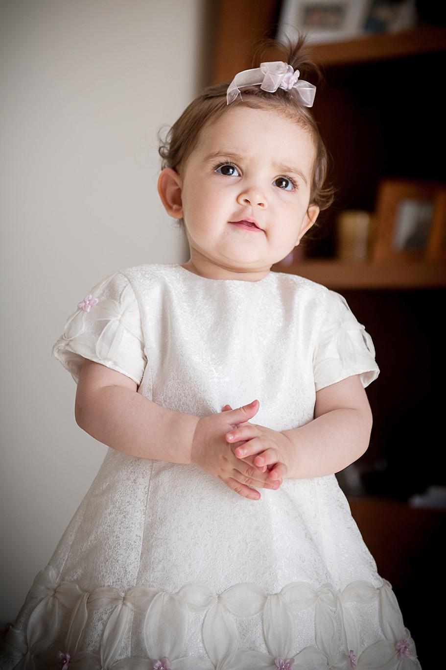 Maria-baptizado-2.jpg