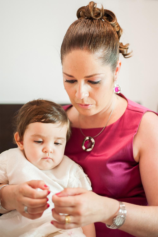 Maria-baptizado-6.jpg