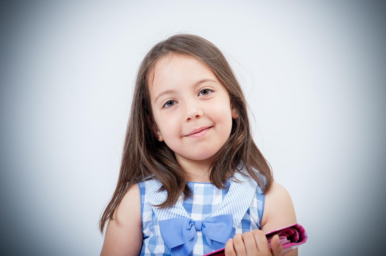 retrato-criança.jpg