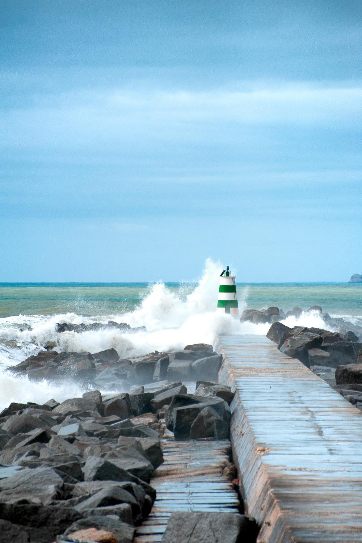 praia-molhe-ferragudo-5.jpg
