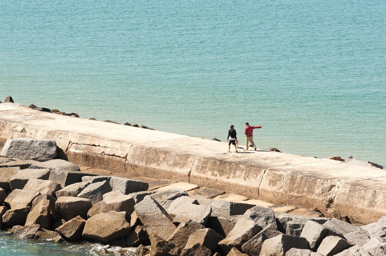 praia-do-molhe-1.jpg
