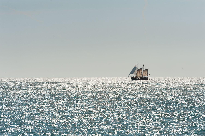 praia-do-molhe-6.jpg
