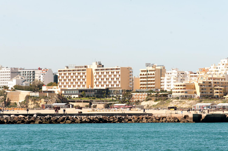 praia-do-molhe-8.jpg