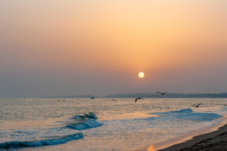 praia-rocha-baixinha-2.jpg