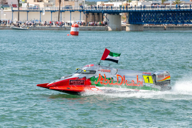 F1-Motonautica-04.jpg