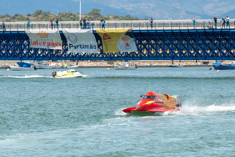 F1-Motonautica-07.jpg