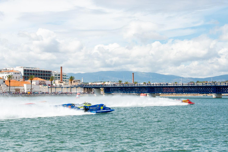 F1-Motonautica-14.jpg