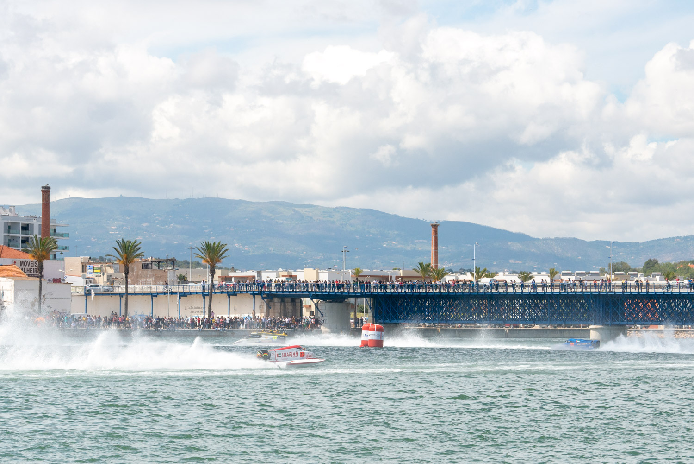 F1-Motonautica-23.jpg