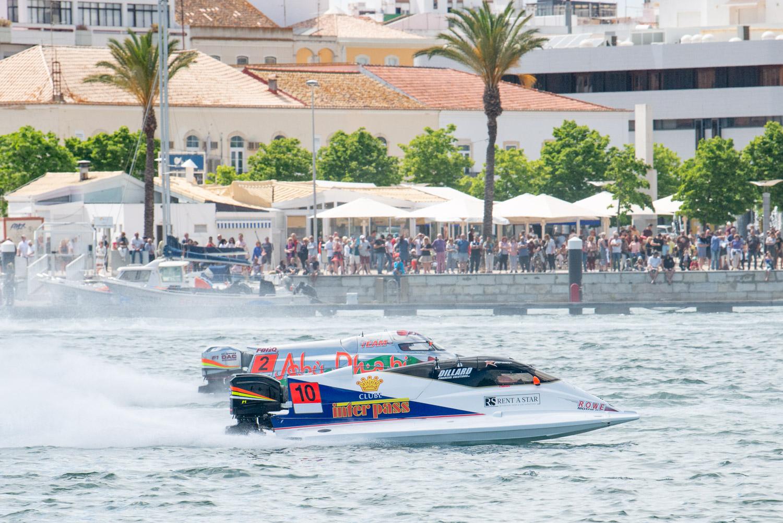 F1-Motonautica-24.jpg