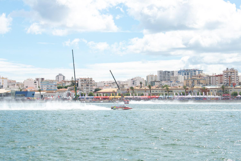 F1-Motonautica-28.jpg
