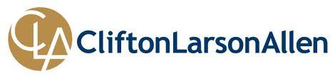 CliftonLarson Logo.jpg