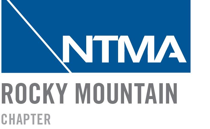 Rocky-Mountain NTMA logo copy.jpg