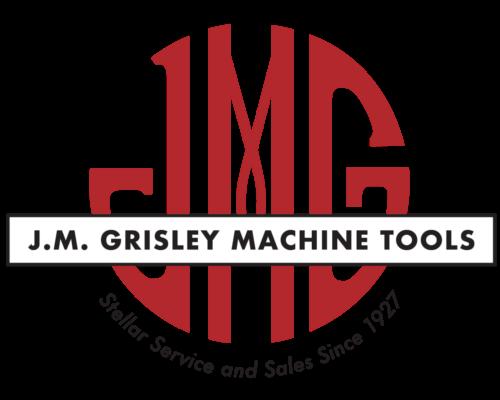 JMG-Logo-small.png