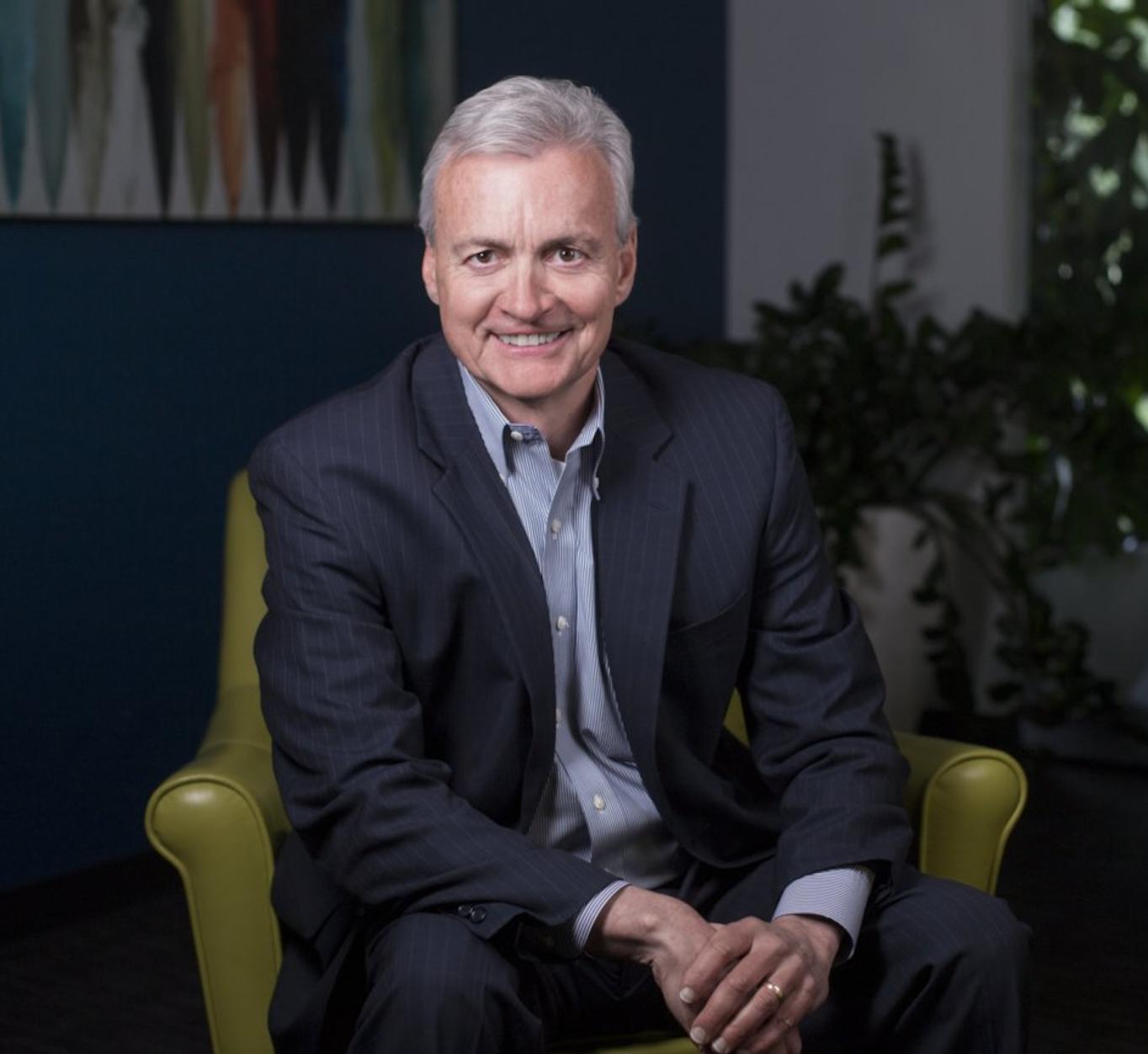 Tom Schmidt - Partner, Forbes MA Group   www.forbesma.com