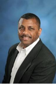 Michael Watkins - President -Alchemy Group