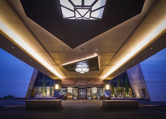 rmtmafall conference - Renaissance Denver Hotel