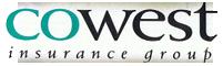 CO-WEST-logo copy.png