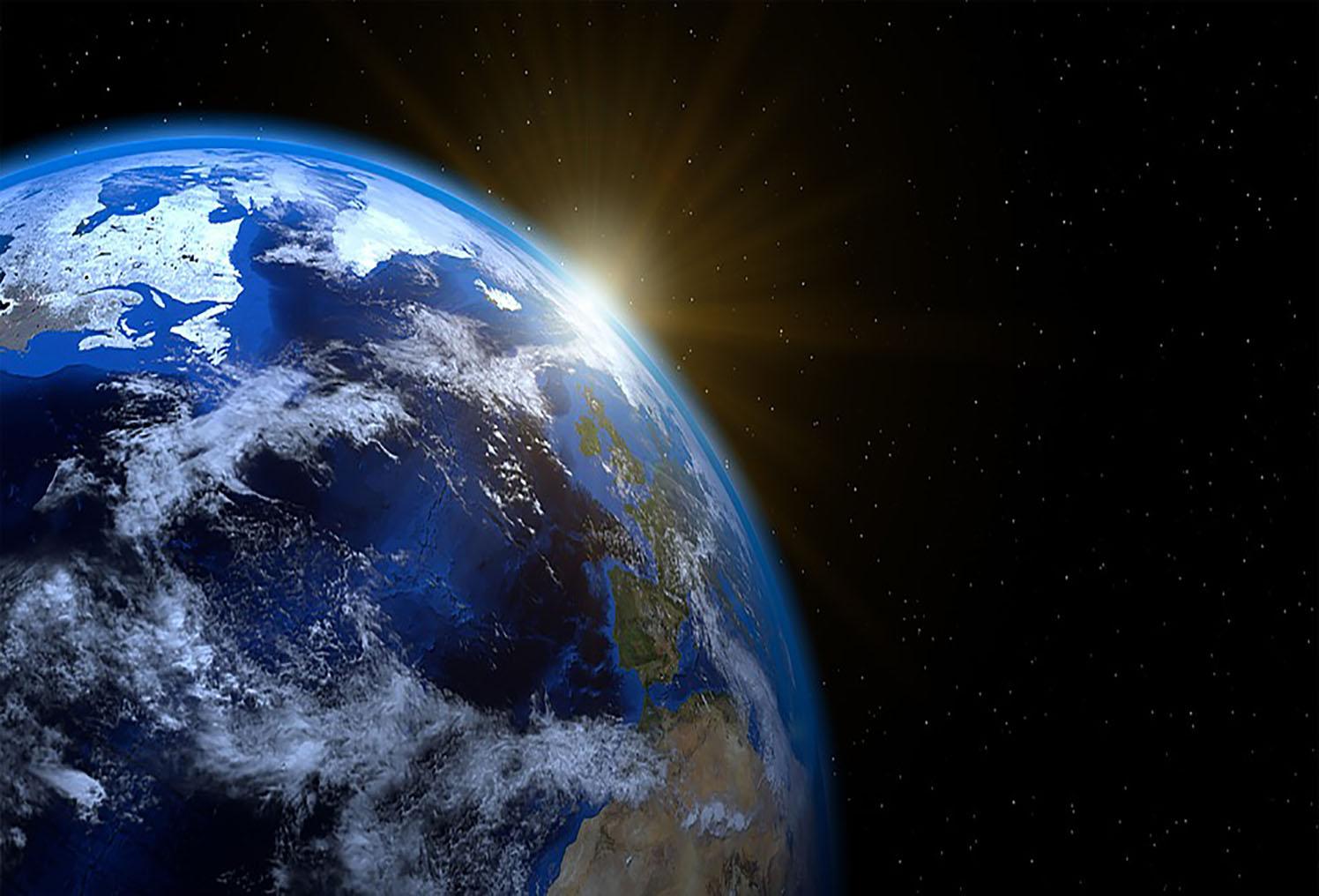 earth-jpg
