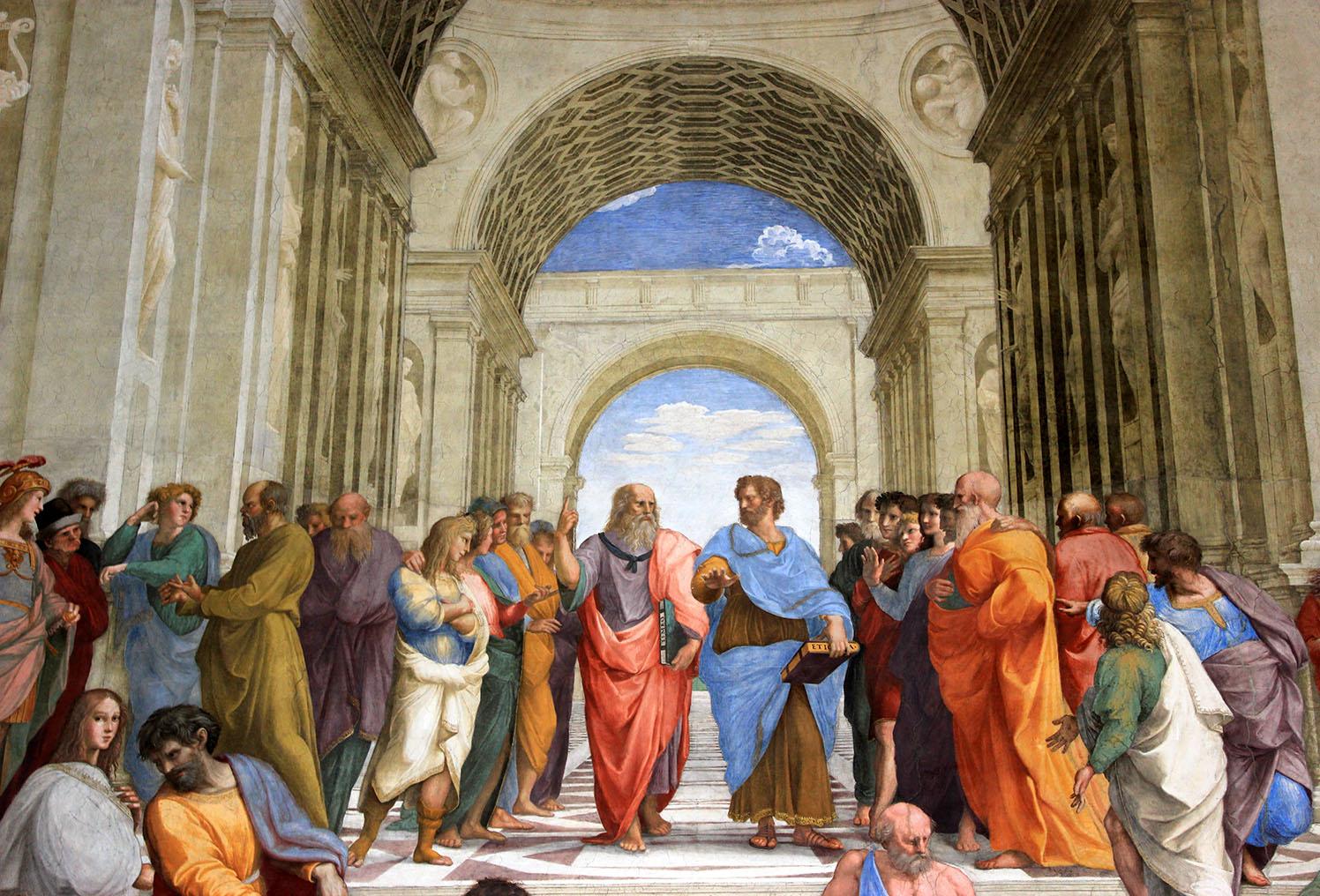 Vaticano_2011_(88).JPG