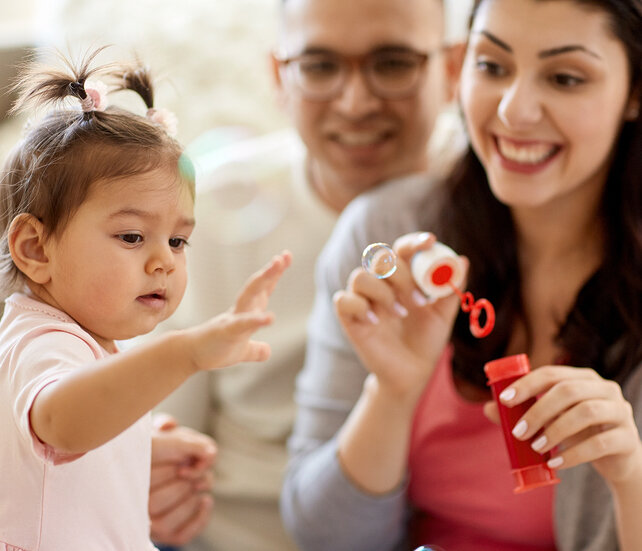 bigstock-family-childhood-and-people-c-240668362.jpg