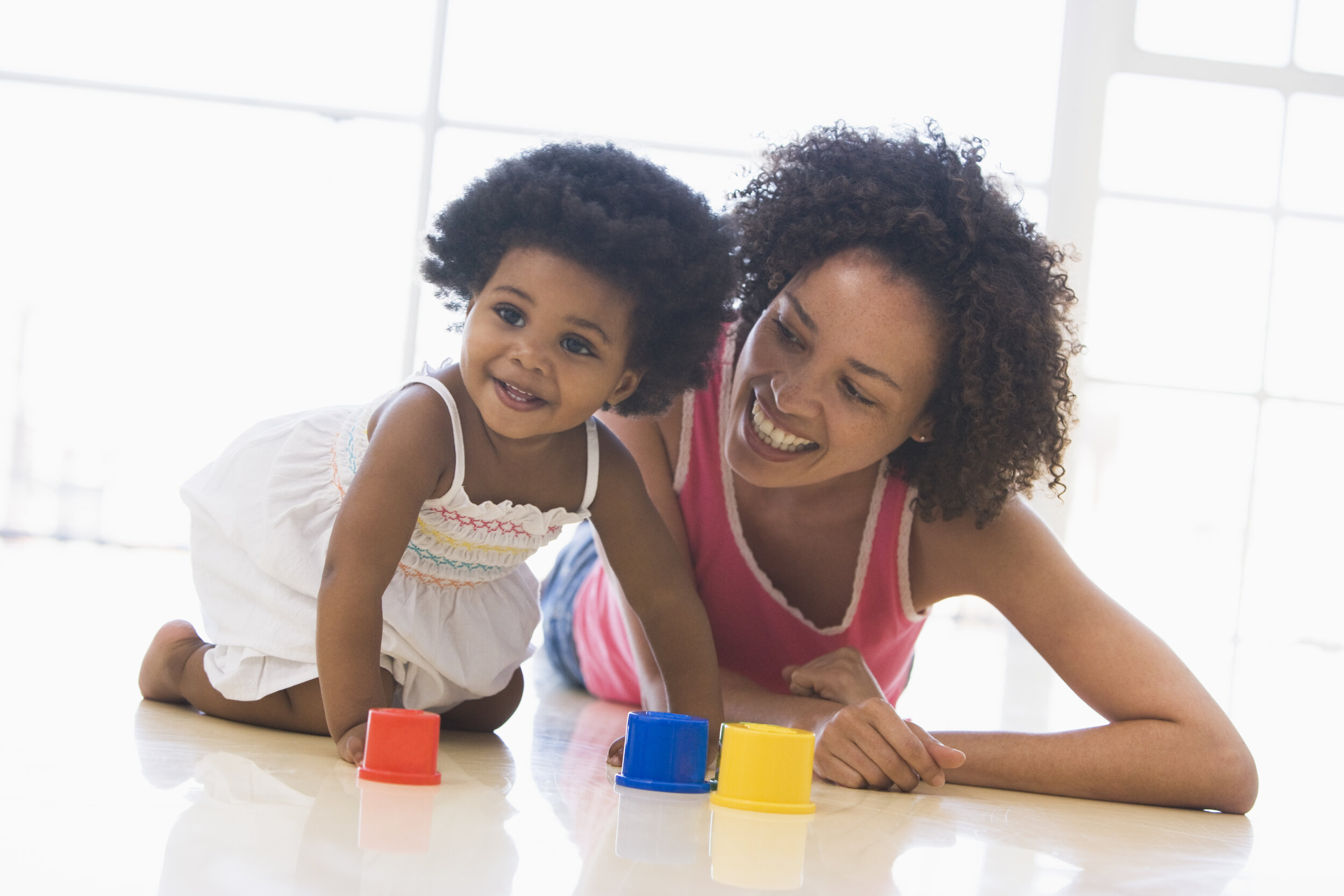 bigstock-Mother-And-Daughter-Indoors-Pl-4135835.jpg