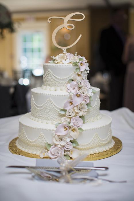 wedding wire #2.jpg