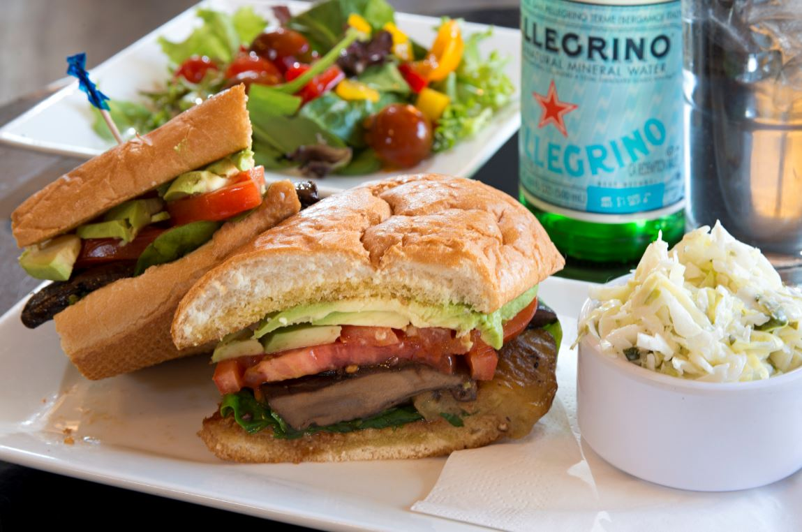 sandwich-lunch-hilton-head.JPG
