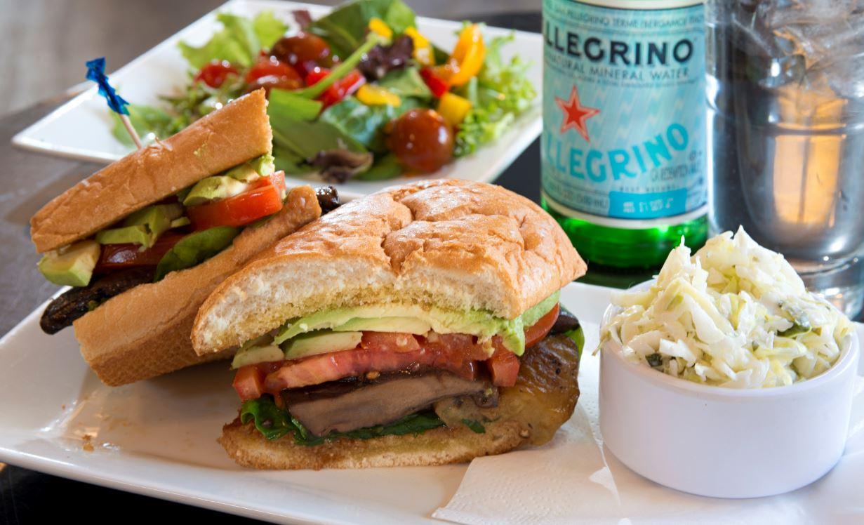 farmers-sandwich.JPG