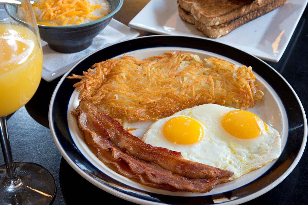 hilton-head-breakfast