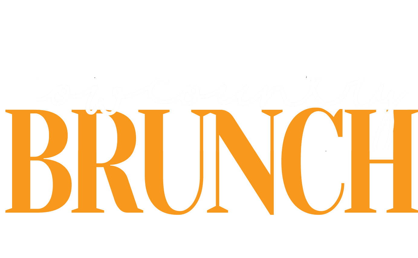 LowcountryBrunch-Logo-Whote-1.png