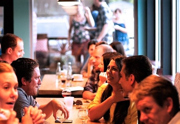 rental-venue-hilton-head-group-reception.jpg