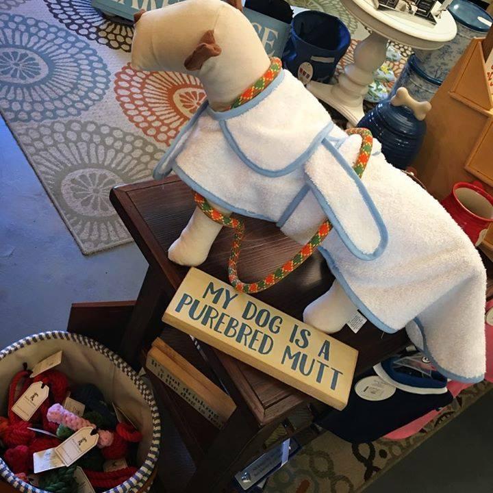 marketplace-dog-gifts.jpg