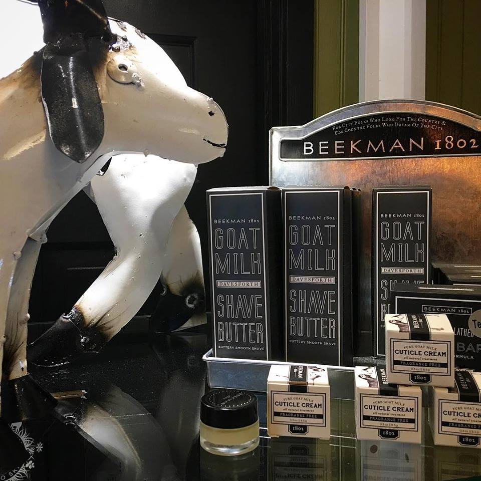 beekman-goat-milk-soap.jpg