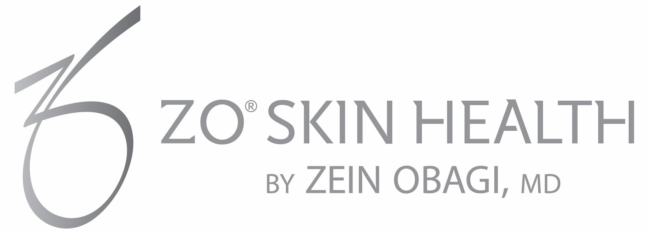 zo-skin-health-logo.jpg