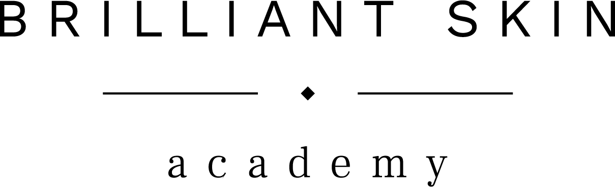 Brilliant_Skin-Black-Academy.png