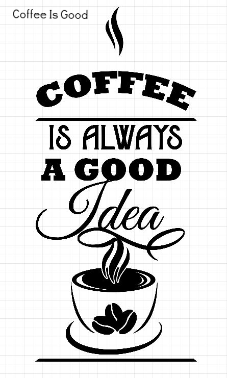 12 x 24 coffee.JPG